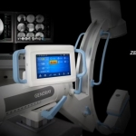 ZEN-7000 Performance C-Arm
